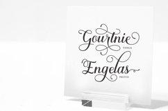Enkeyla Script Product Image 2
