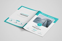 Business Proposal Template Product Image 3