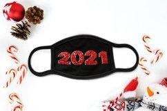 2021 Sublimation design Product Image 2