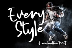 Every Style Product Image 1