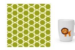 Alphabet animals, zoo, woodland - Graphics Bundle Product Image 5