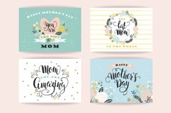 15 greeting cards for Mother's Day Product Image 4