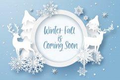 Winter Romance Product Image 8