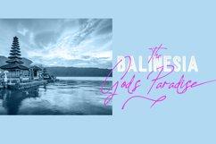 Allison Tessa - Gorgeous Signature Product Image 3