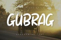 Gubrag Product Image 1