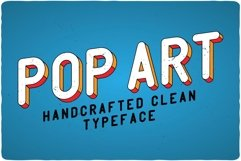 PopArt Product Image 1