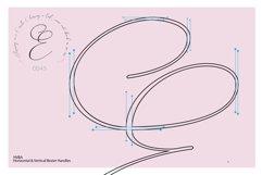 andora rdelion Product Image 7