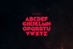 Coven Typeface Product Image 2