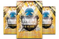 Bowling Championship Product Image 1