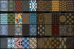 100 Seamless Patterns Vol.2 Product Image 3