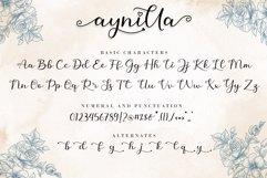 Aynilla Product Image 10