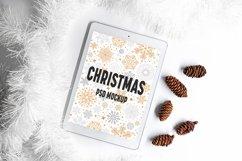 Christmas Mockup Product Image 5