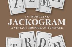 Jackogram Product Image 1