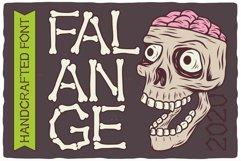 Falange Product Image 1