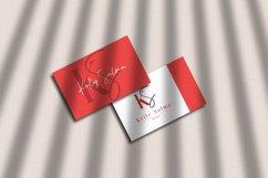 Phillips Muler // Elegant Font Duo Product Image 6