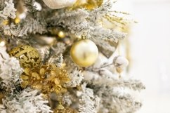 christmas decorations Product Image 1