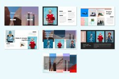 Discover - Powerpoint Product Image 6