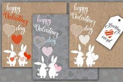 Happy Valentine's Day Product Image 3