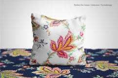 Paisley Florals Product Image 3