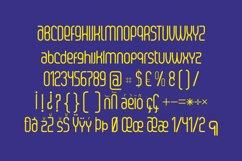 Senzi Product Image 3
