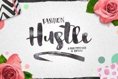 Hustle Product Image 1