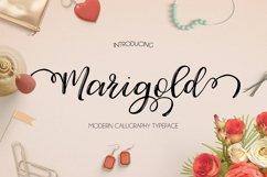 Marigold Product Image 1