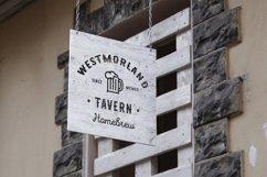 Westmorland Product Image 4