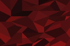 60+ Low Poly Backgrounds Product Image 6