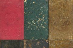 antique book textures Product Image 2