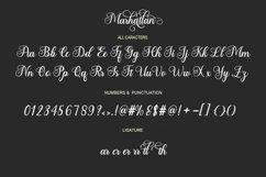Marhattan Product Image 3