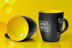 Farobe   A Fun Rough Type Product Image 5