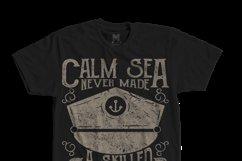 50 Retro Vintage T-Shirt Designs Product Image 4