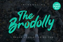 The Brodolly Product Image 1