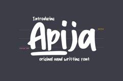 Apija Product Image 1
