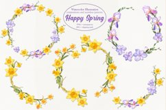 Happy Spring Product Image 2