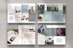 SOFT - Creative Portfolio Product Image 3
