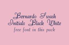 Bernardo (FAMILY PACK PROMOTIONAL) Product Image 4