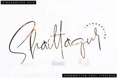 Shaittaqur Product Image 1