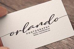 Orlando Smith Product Image 4