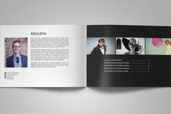 Photography Portfolio vol 1 Product Image 2