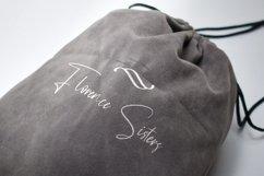 Gareth Bayu - Handwritten Font Product Image 3