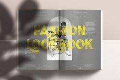 LYON & CREST - HandPainted SVG Type Product Image 4