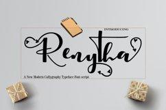 Renytha Product Image 1