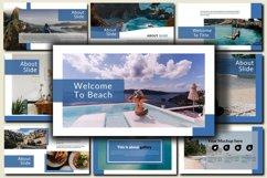 Holiday - Google Slides Presentation Product Image 2