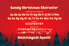 Candy Christmas Product Image 6