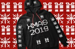 Ugly Sweater Product Image 3