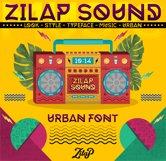 Zilap Sound Product Image 4