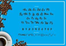 BLURE Script Product Image 2