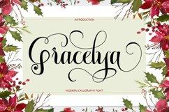 Gracelya Product Image 1
