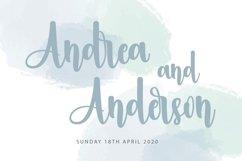 Ameliya Product Image 4